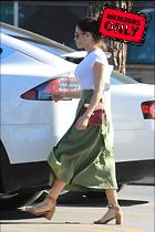 Celebrity Photo: Jenna Dewan-Tatum 1978x2968   1.5 mb Viewed 2 times @BestEyeCandy.com Added 17 days ago