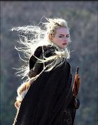 Celebrity Photo: Emma Stone 1200x1535   228 kb Viewed 4 times @BestEyeCandy.com Added 40 days ago