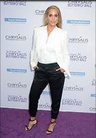 Celebrity Photo: Elizabeth Berkley 3000x4323   920 kb Viewed 106 times @BestEyeCandy.com Added 190 days ago