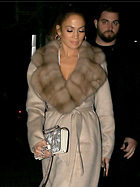 Celebrity Photo: Jennifer Lopez 1200x1604   156 kb Viewed 46 times @BestEyeCandy.com Added 23 days ago