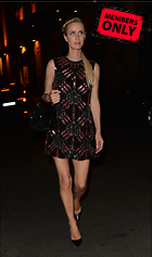 Celebrity Photo: Nicky Hilton 1720x2906   2.2 mb Viewed 2 times @BestEyeCandy.com Added 25 days ago