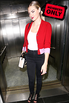 Celebrity Photo: Kate Upton 2400x3594   1.5 mb Viewed 0 times @BestEyeCandy.com Added 26 hours ago