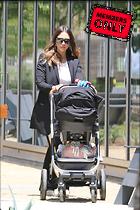 Celebrity Photo: Jessica Alba 2400x3600   1.3 mb Viewed 4 times @BestEyeCandy.com Added 35 days ago
