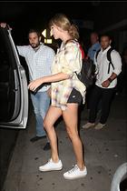 Celebrity Photo: Taylor Swift 2333x3500   827 kb Viewed 20 times @BestEyeCandy.com Added 35 days ago