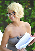 Celebrity Photo: Kristin Chenoweth 1947x2817   424 kb Viewed 44 times @BestEyeCandy.com Added 179 days ago