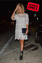 Celebrity Photo: Ashley Tisdale 2200x3300   2.7 mb Viewed 2 times @BestEyeCandy.com Added 17 days ago