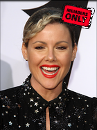 Celebrity Photo: Kathleen Robertson 2603x3500   3.3 mb Viewed 0 times @BestEyeCandy.com Added 22 days ago