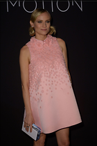Celebrity Photo: Diane Kruger 1200x1803   144 kb Viewed 17 times @BestEyeCandy.com Added 53 days ago