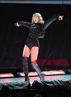Celebrity Photo: Taylor Swift 1200x1647   177 kb Viewed 18 times @BestEyeCandy.com Added 36 days ago