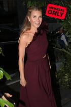 Celebrity Photo: Gwyneth Paltrow 2333x3500   2.8 mb Viewed 3 times @BestEyeCandy.com Added 8 days ago