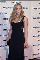 Celebrity Photo: Abbie Cornish 2 Photos Photoset #401746 @BestEyeCandy.com Added 53 days ago