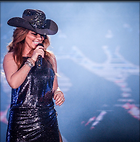 Celebrity Photo: Shania Twain 1280x1300   321 kb Viewed 61 times @BestEyeCandy.com Added 252 days ago