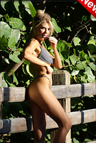 Celebrity Photo: Charlotte McKinney 1200x1780   270 kb Viewed 8 times @BestEyeCandy.com Added 3 days ago