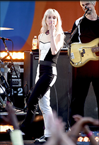 Celebrity Photo: Hayley Williams 1200x1745   201 kb Viewed 112 times @BestEyeCandy.com Added 660 days ago