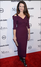 Celebrity Photo: Kristin Davis 2100x3368   548 kb Viewed 28 times @BestEyeCandy.com Added 23 days ago