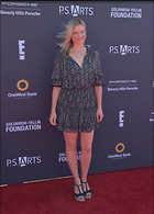 Celebrity Photo: Amy Smart 2582x3600   1.2 mb Viewed 41 times @BestEyeCandy.com Added 155 days ago