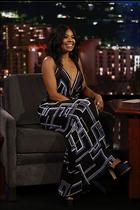 Celebrity Photo: Gabrielle Union 1200x1799   212 kb Viewed 69 times @BestEyeCandy.com Added 378 days ago