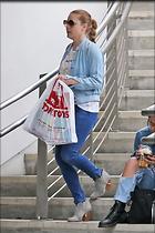 Celebrity Photo: Amy Adams 7 Photos Photoset #412010 @BestEyeCandy.com Added 163 days ago