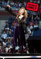 Celebrity Photo: Shania Twain 2400x3435   1.4 mb Viewed 0 times @BestEyeCandy.com Added 56 days ago