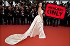 Celebrity Photo: Adriana Lima 4635x3090   3.7 mb Viewed 2 times @BestEyeCandy.com Added 257 days ago