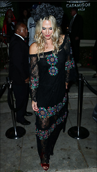 Celebrity Photo: Molly Sims 1200x2132   336 kb Viewed 9 times @BestEyeCandy.com Added 17 days ago