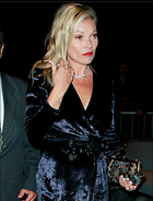 Celebrity Photo: Kate Moss 1200x1574   241 kb Viewed 11 times @BestEyeCandy.com Added 16 days ago