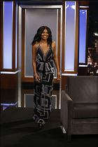 Celebrity Photo: Gabrielle Union 1200x1799   180 kb Viewed 9 times @BestEyeCandy.com Added 16 days ago