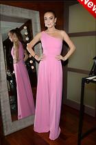 Celebrity Photo: Lindsay Lohan 1470x2205   199 kb Viewed 13 times @BestEyeCandy.com Added 12 days ago