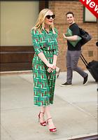 Celebrity Photo: Kirsten Dunst 1200x1718   242 kb Viewed 7 times @BestEyeCandy.com Added 3 days ago
