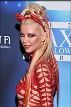 Celebrity Photo: Tara Reid 1277x1920   384 kb Viewed 20 times @BestEyeCandy.com Added 61 days ago