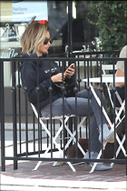 Celebrity Photo: Ashley Tisdale 1099x1648   960 kb Viewed 8 times @BestEyeCandy.com Added 18 days ago