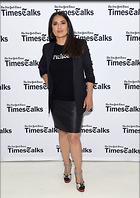 Celebrity Photo: Salma Hayek 1200x1693   231 kb Viewed 72 times @BestEyeCandy.com Added 28 days ago