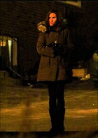Celebrity Photo: Julia Roberts 1200x1683   352 kb Viewed 19 times @BestEyeCandy.com Added 119 days ago