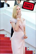 Celebrity Photo: Uma Thurman 3280x4928   4.2 mb Viewed 0 times @BestEyeCandy.com Added 4 days ago