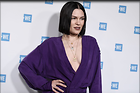 Celebrity Photo: Jessie J 1200x797   69 kb Viewed 50 times @BestEyeCandy.com Added 200 days ago