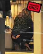 Celebrity Photo: Mariah Carey 3100x3916   3.7 mb Viewed 3 times @BestEyeCandy.com Added 4 days ago