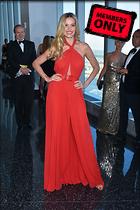 Celebrity Photo: Petra Nemcova 3669x5496   1.7 mb Viewed 3 times @BestEyeCandy.com Added 80 days ago