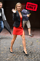 Celebrity Photo: Joanna Krupa 2362x3543   1.4 mb Viewed 1 time @BestEyeCandy.com Added 22 hours ago