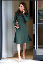 Celebrity Photo: Kate Middleton 1584x2400   664 kb Viewed 14 times @BestEyeCandy.com Added 15 days ago