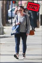 Celebrity Photo: Jennifer Love Hewitt 2333x3500   1.6 mb Viewed 4 times @BestEyeCandy.com Added 86 days ago
