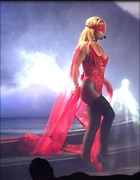 Celebrity Photo: Britney Spears 1200x1544   217 kb Viewed 116 times @BestEyeCandy.com Added 216 days ago