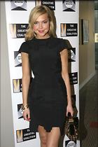 Celebrity Photo: Arielle Kebbel 2000x3000   823 kb Viewed 9 times @BestEyeCandy.com Added 80 days ago