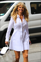 Celebrity Photo: Christie Brinkley 3456x5184   1.1 mb Viewed 99 times @BestEyeCandy.com Added 140 days ago