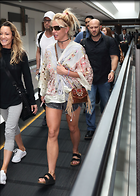 Celebrity Photo: Britney Spears 2538x3560   1,041 kb Viewed 159 times @BestEyeCandy.com Added 222 days ago