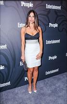 Celebrity Photo: Sarah Shahi 1200x1847   530 kb Viewed 32 times @BestEyeCandy.com Added 24 days ago