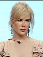 Celebrity Photo: Nicole Kidman 1965x2590   477 kb Viewed 57 times @BestEyeCandy.com Added 185 days ago