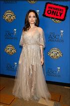 Celebrity Photo: Angelina Jolie 3287x4931   1.8 mb Viewed 0 times @BestEyeCandy.com Added 10 days ago