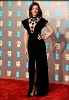 Celebrity Photo: Cate Blanchett 1200x1723   177 kb Viewed 81 times @BestEyeCandy.com Added 66 days ago