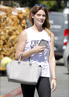 Celebrity Photo: Ashley Greene 2159x3000   985 kb Viewed 27 times @BestEyeCandy.com Added 52 days ago