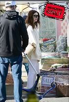 Celebrity Photo: Anne Hathaway 2976x4416   3.7 mb Viewed 0 times @BestEyeCandy.com Added 30 days ago